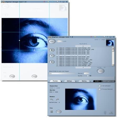 digital_image_tool1
