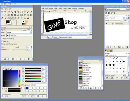 gimpshop-windows2