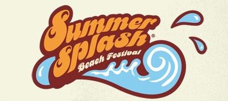 logo_summer_splash.jpg