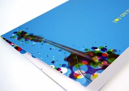 print_brochure02.jpg
