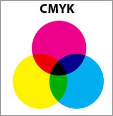 cmyk1