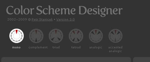 color-scheme-designer