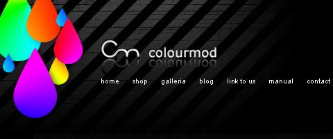 colourmod