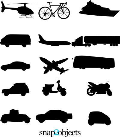 preview_transportation