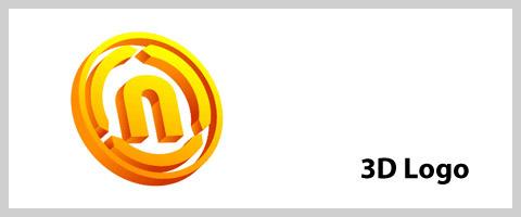 3d-logo3