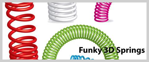 funky-springs