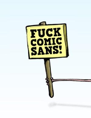 hvd_comic_serif