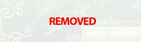 header2o4_removed