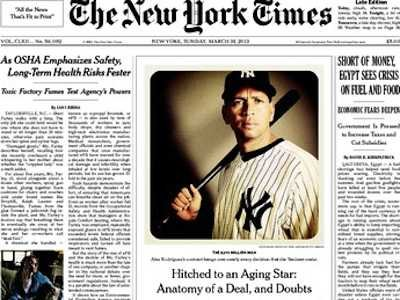 new-york-times-cover-with-instagram-photo