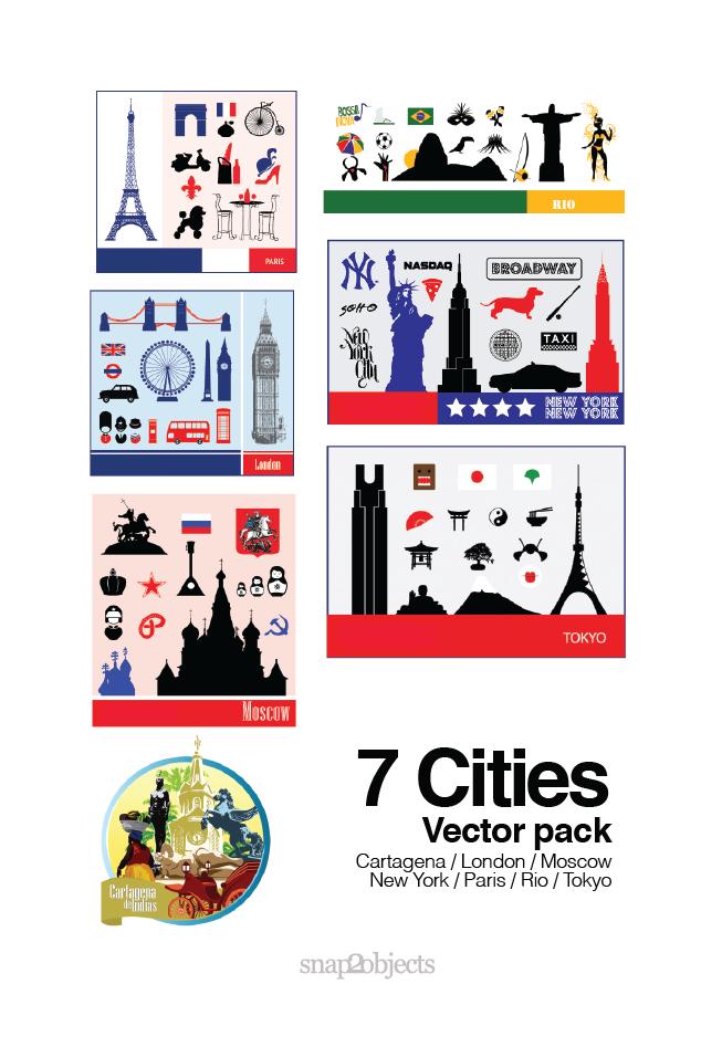 7-cities-07