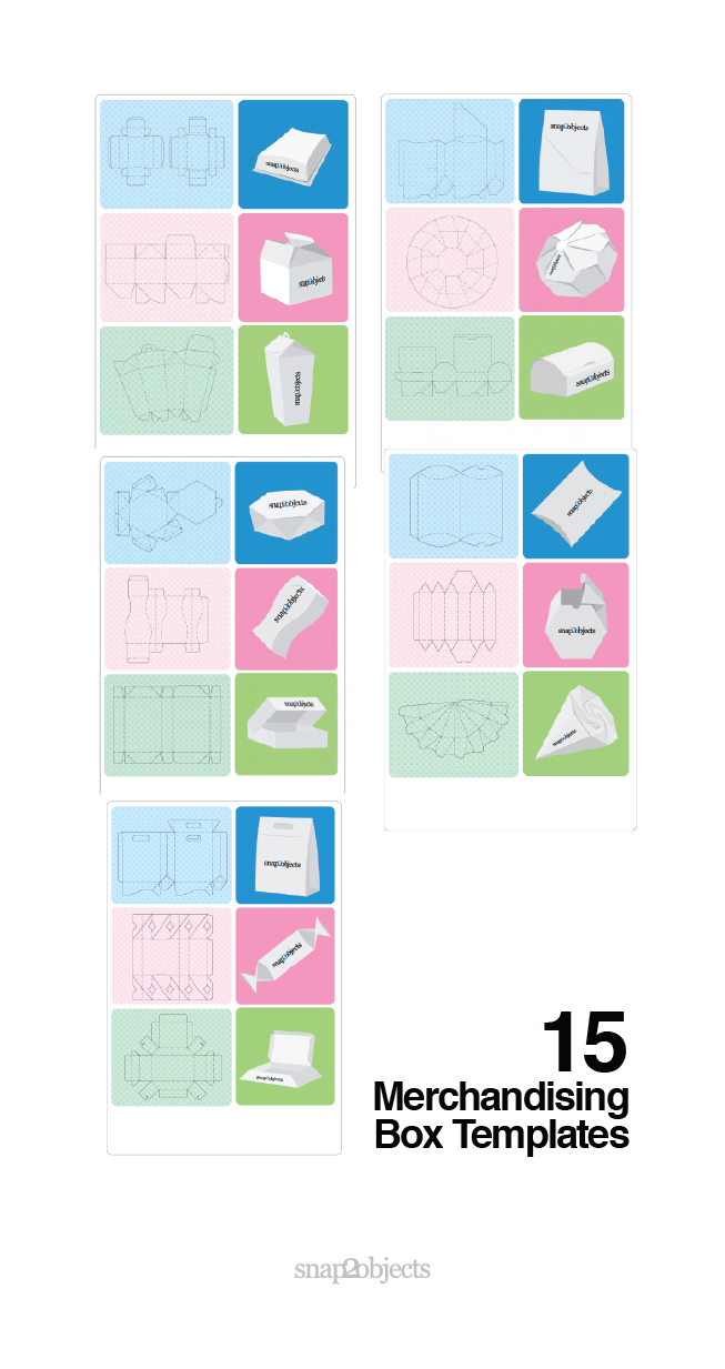 boxes-template-10-10